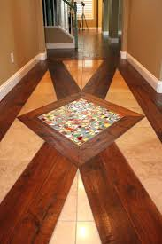 tiles mexican tile flooring mexican terracotta kitchen floor