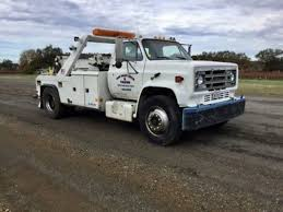 Tow Trucks For Sale Ebay | Upcoming Cars 2020 Bangshiftcom 1947 Dodge Power Wagon Tow Trucks For Sale Ebay Upcoming Cars 20 Lego Truck 7642 Itructions M2 Machines Auto 1 64 1956 Ford F100 Release 44 Ebay 1949 Gmc Youtube Food 2019 Best Car Date Cummins Diesel 4x4 Rat Rod No Reserve Nissan Tilt Slide Tray Melbourne Australia On Jada Hot Rigz Peterbilt Model 379 Tractor 132 Diecast Tow Truck 1999 Used Super Duty F550 Self Loader Tow Truck 73 Ten Of The Pickups You Can Buy Less Than 100 On Jdm Top