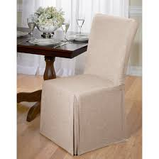 Buy Chair Covers & Slipcovers Online At Overstock | Our Best ... Upholstery Fabrics Fabric Whosale Direct Home Fniture At Table Pads Custom Glass Ding Room Tables And Chairs Top Clear Round Tablecloth Cover Laminet New Improved Deluxe Heavyduty Waterproof Spill How To Make Removable Chair Covers Recover A Hgtv Amazoncom Honjekitchen Protector 60 X 90 Oval Transparent Modern For 4 Design Ideas 18 X Inch Wood Coffee Side For Large Pub Bar Desk Tabletop Countertop Topper Plastic Placemats