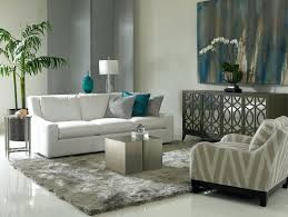 Living Room Furniture Philadelphia Precedent For A With Sofa And