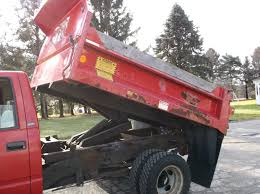 1994 Chevy 3500 Dump Truck 2006 Chevrolet Silverado 3500 Dump Bed Pickup Truck Item K 1995 Dump Truck Auctions Online Proxibid 1991 K8169 Sold Septembe 1996 Chevy One Ton Single Axle Dump Truck Wgas Engine W5 1999 Hd A6431 July Reaumechev New 2018 3500hd Wt 4x4 Del Job Boss Chevrolet For Sale 1135 For Sale Chevy Used 2011 4x4 Package Deal In 2005 Flatbed Da8656 Town And Country 5684 Hd3500 One Ton 12 Ft 2019 New 4wd Regular Cab Body Work