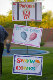 25+ Unique Carnival Game Signs Ideas On Pinterest | Carnival ... 25 Tutorials For A Diy Carnival The New Home Ec Games 231 Best Summer Images On Pinterest Look At The Hours Of Fun Your Box Could Provide With Game Top Theme Party Games For Your Kids Backyard Lollipop Tree Game Put Dot Sticks Some Manjus Eating Delights Carnival Themed Birthday Manav Turns 4 240 Ideas Dunk Tank Fun Summer Acvities Outdoor Parties And Best Scoo Doo Images Photo With How To Throw Martha Stewart Wedding Photography By Vince Carla Circus