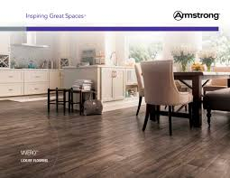 Armstrong Laminate Flooring Cleaning Instructions by Vivero Luxury Flooring Armstrong Flooring Pdf Catalogues