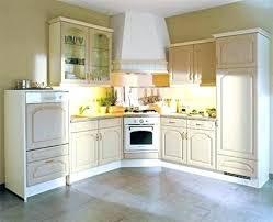 comment repeindre une cuisine repeindre cuisine rustique peinture pour cuisine rustique quelle