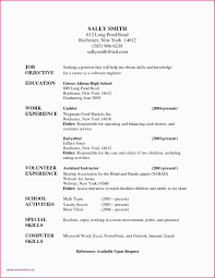 10 Resume For Assisted Living Caregiver | Resume Letter 23 Elderly Caregiver Resume Biznesasistentcom Part 3 Format Examples By Real People Home 16 Resume Examples For Caregiver Skills Auterive31com Skill Samples Best Sample Free Child Templates For Assistant No Experience Inspirational How To Write A Perfect Health Aide Rumeples Older Workers Of Good Rumes Valid 10 Assisted Living Letter