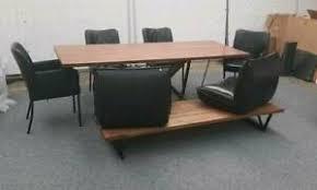 koinor stühle in thüringen ebay kleinanzeigen