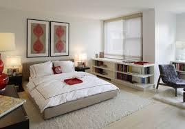 Apartment Bedroom Decorating Ideas Beautiful Modern Small New York