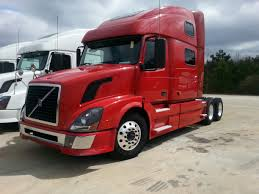 We Are The Best Ever At Truck Driver Recruiting - With Over 1200 ... Long Haul Truck Driver Job Description Resume And Professional Best Fleets To Drive For 2017 American Jobs Unfi Careers Driver Jobs Highest Paying Driving In Us By Jim Howto Cdl School To 700 2 Years Great Sample Cover Letter Delivery Also Awesome Cdl Cdllife Boyd Bros Transportation Solo Company Trucking In Alabama Home Every Night Resource Choosing The Work Good Restoring Vinny 1949 Schneider Tractor Brought Back Life Flatbed Cypress Lines Inc Testimonials Train