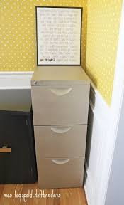 Ikea Erik File Cabinet Lock by Marvelous Filing Cabinets Filing Cabinets For Home Office Ikea