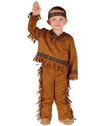 Halloween Costumes The Definitive History by Kids Indian Costumes Native American Costume For Boys U0026 Girls
