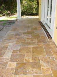 scabos travertine floor tile travertine tile wholesale outlet pa pennsylvania