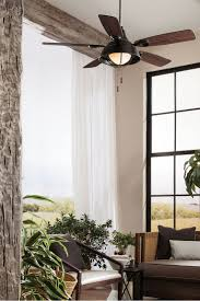 Rattan Ceiling Fans Australia by 12 Best Outdoor Ceiling Fan Ideas Images On Pinterest Ceiling