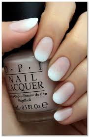 89 Best Nail Art Images On Pinterest | Nail Arts, Hand Care And ... Nail Art Take Off Acrylic Nails At Home How To Your Gel Yahoo 12 Easy Designs Simple Ideas You Can Do Yourself Salon Manicure Tipping Etiquette 20 Beautiful And Pictures Best Images Interior Design For Beginners Photo Gallery Of Own Polish At 2017 Tips To Design Your Nails With A Toothpick How You Can Do It Designing Fresh Amazing Cute Ways It Spectacular Diy Splatter Web