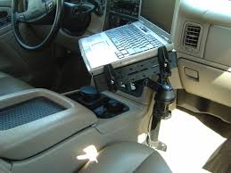 Laptop Mounts For Dodge Trucks – The Best Laptop Of 2018 Truck Gps And Mount Photos Articles Lenovo Adjustable Laptop Stand Stands Us Pro Desks Dominator Vehicle Laptop Of The Month Ram Nodrill Mounts Blog Open Box For Chevrolet Silverado 1500 Computer Rail Sliders Distributed By Rossbro Uplift View Shop Human Solution Mounting A In An Rv Or Auto For Dodge Trucks The Best Of 2018 Ramvb159sw1
