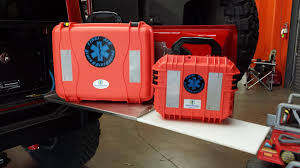 MED KITS Truck Bed Light Kit With 48 Super Bright Color White Led Waterproof 14pcs Vehicle Emergency Rescue Bag Automobile Tire Pssure Cheap Emergency Find Deals On Line At Survival 20 Lifesaving Items To Keep In Your Raf Set Airfix 03304 1988 Automotive Products Thrive Roadside Assistance Auto First Aid Edwards And Cromwell Chlorine Cylinder Tank Repair Kits Xtech Multi Function Car Jump Starter 200mah Youtube The Best Kits You Can Buy Be Ppared For Anything 30 Essential Things You Should Always Ppared 125piece W