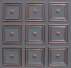 Styrofoam Ceiling Tiles 24x24 by 20