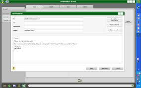 transfert de si e data transfer transfert d informations deere forestry