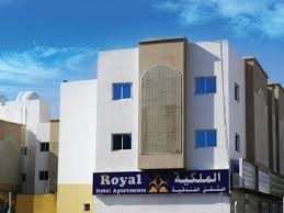 Best Price On Royal Hotel Apartments In Muscat + Reviews! 13 Things To Do In Stockholm Sweden Travel The World Royal Apartments At Europa Square With Pool Saloucosta Dorada Palazzo Pittis Firenze Yes Please Crest Estates North Andover For Rent Best Price On Blue Serviced In Bangalore Reviews Bay Bandung Former Poverello Center Ryman Transformed New Westmoreland Barbados Private Royal Apartments The Hofburg Palace Vienna Austria Sun Luxury Sale Sunny Beach Quality Hotelr Hotel Deal Site