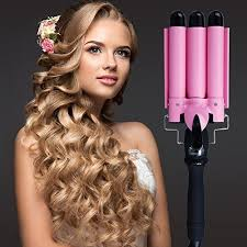 Bed Head Hair Crimper by Compare Price Bed Head Deep Wave On Statementsltd Com