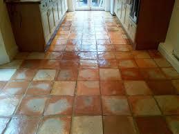 terracotta tiles for roof porcelain tile that looks like saltillo