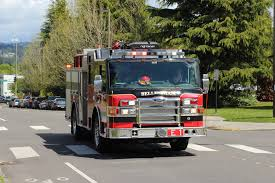 Free Photo: Bellingham Fire Engine 1 - Pierce, Outdoor, Truck - Free ... Bellingham Fire Department Pumper Filebellingham Police Neighborhood Code Compliance 17853364984 Wa Used Cars For Sale Less Than 2000 Dollars Autocom Truck Vehicles In Northwest Honda Vendetti Motors Franklin And Milford Ma Gmc Buick Trucks 98225 Autotrader Cicchittis Pizza Food Roaming Hunger Commercial For Motor Intertional Towing Companies Roadside Assistance