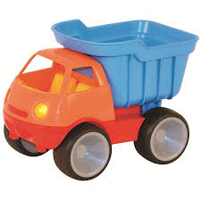 GOWI Dumper Truck, Baby-sized   Baby-markt.com Binkie Tv Garbage Truck Baby Videos For Kids Youtube Toddlers Ride On Push Along Car Childrens Toy New Giant Rc Peterbilt 359 Looks So Sweet And Cute Towing A Wooden Pickup Personalized Handmade Rockabye Dumpee The Play And Rock Rocker Reviews Wayfair Janod Story Firemen Clothing Apparel Great Gizmos Red Walker 12 Months Toys Busy Trucks Lucas Loves Cars Learn Puppys Dump Cheeseburger Miami Food Roaming Hunger