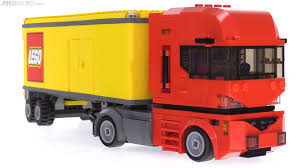 Custom LEGO Near-future Cabover Semi Truck MOC - YouTube Custom Truck Creators Builders Youtube Nikola Unveils How Its Electric Truck Works Custom Hydrogen Fuel Cell Big Lego Semi Moc Top 10 Mocs Wallpaper Wallpapers Browse Sleepers Come Back To The Trucking Industry Nearfuture Cabover Semi Peterbilt Trucks 1 Pinterest Rigs And Big Rigs Classic Cabovers Elegant Parts Boise 7th And Pattison Hawk Eeering Inc Online 2012 Freightliner Diesel 18ft Food 119000 Prestige Just A Car Guy 2410 3110