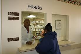 Aetna Better Health Pharmacy Help Desk by Jfk Medical