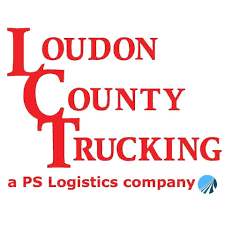 Loudon County Trucking - Home | Facebook View Essentials Of Scientific Russian 1963 Top Fleets Recognized Paris Truck Convoy Raises 75000 For Special Denise Gaylord Professional Driver Purdy Brothers Trucking Bros Trucks On American Inrstates January 2017 Tracy Brown Arnold Transport Ltd Posts Facebook Trucking Bennett Student Placement Biz Buzz Archive Land Line Magazine Loudon County Competitors Revenue And Employees Owler