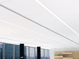 acoustic ceiling tiles residential image of silk metal modern