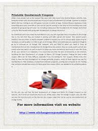 Valvoline Oil Change Coupons.. By CT-108 - PDF Archive