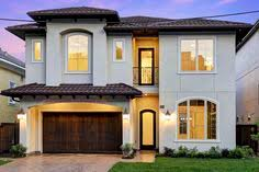 4 Bedroom Houses For Rent In Houston Tx by Image Result For 4 Bedroom House Plans In Uganda Ug Hse Plans