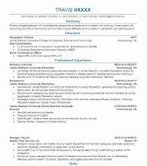 Resume Objective Templates Similar Resumes Examples For Service Crew