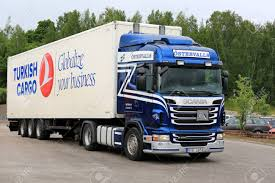 SALO, FINLAND - JUNE 18, 2016: Blue And White Scania R400 Semi ... A Less Lonely Road Lauren Pond Photography Lange Logistics Inc Peterbilt Trucks You Just Cant Put Price On Cool Custom Lkw Mit Anhnger Trucking Und Logistik Lizenzfreie Fotos Pizano Transportation Service Port Byron The Worlds Newest Photos Of Heavyhaulage And Mercedesbenz Flickr Man Tgl Met Lange Laadbak Voor Ferrocal Ttmnl World First For South Africa Fleetwatch 2002 Intertional 8100 Refrigerated Truck For Sale Spokane Wa Companies Hiring Drivers Driving Porities Minnesota Association