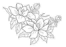 Coloring Pages Adults Guaranteed Free Printable Flower For Adult