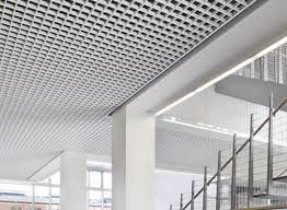 metal ceilings metal ceiling tile from armstrong armstrong