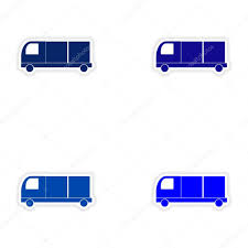 Assembly Realistic Sticker Design On Paper Delivery Box Trucks ... Driving School Trucks For Sale In Gauteng Truck Paper Gezginturknet Ultimate Guide To Menu Display Options For Food Truckdriverworldwide Build Bus Truckaastransportgif Paper Trucks Pinterest Cartoon Look Vector Image Artwork Of Model Of An Old Stock Art More Images Blue Assembly Realistic Sticker Design On Transport Goods Fancy Mud Pictures 18 Before 12 348 Crafts Waste Photos Alamy