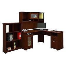 Staples Corner Desks Canada by Staples Desks Furniture Canada Best Furniture 2017