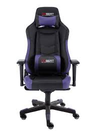 Grandmaster - Purple PC Gaming Chair In 2019 | Pc Gaming ... Argus Gaming Chairs By Monsta Best Chair 20 Mustread Before Buying Gamingscan Gaming Chairs Pc Gamer 10 In 2019 Rivipedia Top Even Nongamers Will Love Amazons Bestselling Chair Budget Cheap For In 5 Great That Will Pictures On Topsky Racing Computer Igpeuk Connects With Multiple The Ultimate