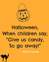 Poems About Halloween For Kindergarten by 23 Best Halloween Poems Images On Pinterest Halloween Poems
