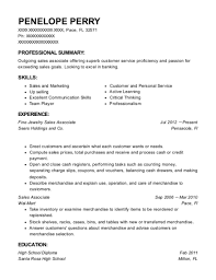 People Also Search For Customize Resume View Fine Jewelry Sales Associate
