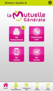 mutuelle generale siege social mutuelle générale complémentaire prévoyance info service client