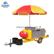 High Quality Mobile Food Carts Hot Dog Carts Food Kitchen Truck For ... Hot Dog Motor Tricycle Mobile Food Cart With Cheap Price Buy Mobilefood Carts For Sale Bike Food Cart Golf Cartsfood Vending China 2018 Manufacture Bubble Tea Kiosk Street Tampa Area Trucks For Sale Bay Fv30 Delivery Car Carts Van Solar Wind Powered Selfsufficient Electric Truckhot Cartstuk Tuk Best Selling Truck Canada Custom Toronto Thehotdogking Trailers Bing Of Fire On