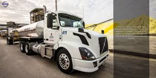 Volvo Semi Truck On Behance | Presentation | Pinterest | Semi Trucks ... 2015 Volvo Vnl670 Sleeper Semi Truck For Sale 503600 Miles Fontana Ca Arrow Trucking Vnl780 Truck Tour Jcanell Youtube Forssa Finland April 23 2016 Blue Fh Is Discusses Vehicle Owners On Upcoming Eld Mandate News Vnl Trucks Feature Numerous Selfdriving Safety 780 Trucks Pinterest And Rigs Vnl64t670 451098 2019 Vnl64t740 Missoula Mt Luxury Custom With A Enthill Accsories Photos Sleavinorg Behance