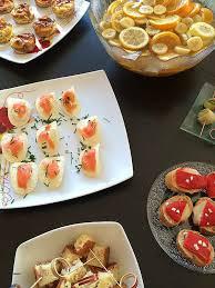 vivolta cuisine de cuisine vivolta cuisine luxury fa on bavarois mousse