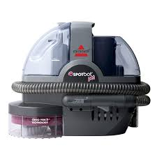100 Truck Mount Carpet Cleaning Machines For Sale Cleaners Amazoncom