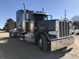 Peterbilt 389 Conventional Trucks In Mississippi For Sale ▷ Used ... 2007 Peterbilt 379 Heavy Duty Trucks Cventional W Truck Dealerscom Dealer Details Ruan Sales For Sale In Boise My Lifted Ideas Used Palmetto Ga On Buyllsearch Caterpillar Gmc Volvo White Wah Sleeper 1984 Autocar Other Pontiac Il 113543270 Cmialucktradercom 7e 82019 New Car Reviews By Javier M Rodriguez Semi For Mcallen Texas Wonderful Kenworth W900l 2008 Cventional 340 Box Van 561702 Single Axle Sleepers N Trailer Magazine