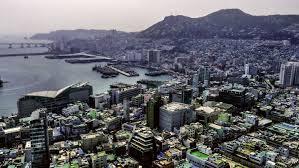 100 Houses In South Korea Living In GoingGlobal Blog