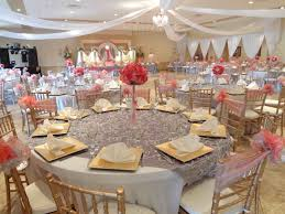 Quinceanera Decorations For Hall by Party Fiesta Houston Tx Party And Quinceanera Decorations My
