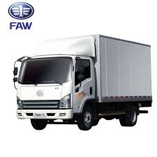 100 Motor Truck Cargo Faw Tigerv S Dimensions For Sale In China Buy Dimensions S For Sale In China Product On Alibabacom